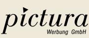 Pictura GmbH